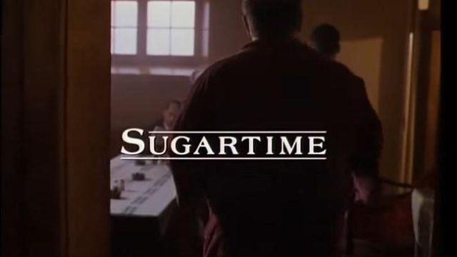 Sugartime 1995