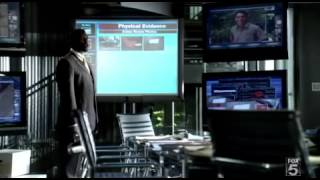 """Justice """"Behind the Orange Curtain"""" S01 E03"""