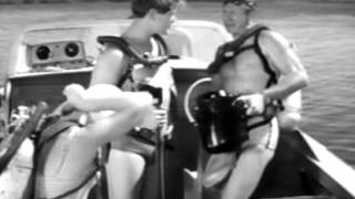 Sea Hunt 1×26 The Hero