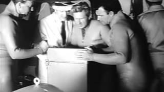 Sea Hunt 1×29 Capture Of The Santa Rosa