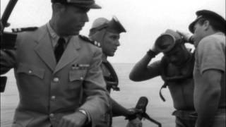 Sea Hunt 1×31 The Big Dive