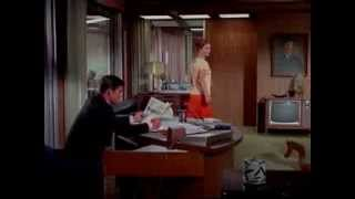 "The Green Hornet ""The Silent Gun"" S01 E01"