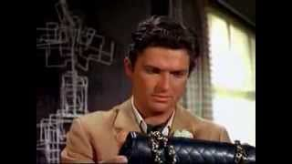 "The Green Hornet ""Beautiful Dreamer"" S01 E08 Part 2/2"