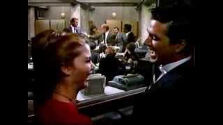 """The Green Hornet """"Freeway To Death"""" S01 E14"""