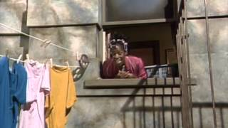 In Living Color Season 1 Episode 13