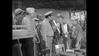 "McHale's Navy  Season 1×22   ""Washing Machine Charlie"""