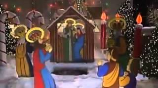 """Home Improvement """"Twas the Night Before Chaos"""" S04 E12"""